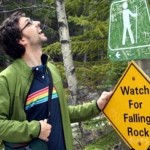 falling_rocks_hiker_watch_for_funny_sign_signs-553x369