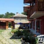 hotelrekata-oreshak 3