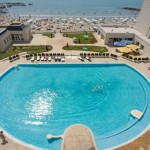 Pomorie-Risort-pool3
