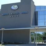 Otziv_ATA_SPA_Hotel