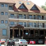 hotel1_pancharevo