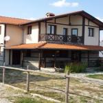 vila-borianica-kashta_BANQ_ZAGLAVNA