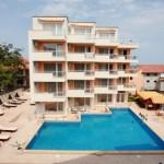 49f8c26_Obzor_City_Hotel_stai_apartamenti_pochivka_more13