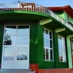 noviq hotel 1