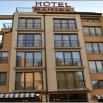 phoca_thumb_l_hotel 1