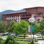 smolyan_hotel