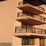 hotels_21_1388623106