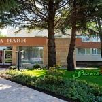 Navi-Hotel-1