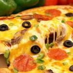 vkusna pica
