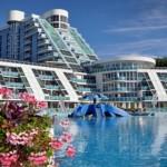 Rubin - Grand Hotel Varna 1