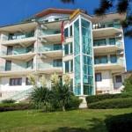 hotels_181_603655206