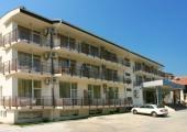 fefef0a699b51c89e3fb7c1c47c06874_b_bulgaria_balchik_hotel_elit_14940