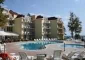 sejur_bulgaria_hotel_helios_balchik
