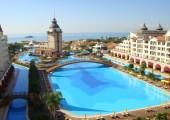 Mardan_Palace_Hotel-325
