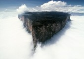 Mount-Roraima-South-America