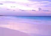 playas-de-arena-rosada-bahamas